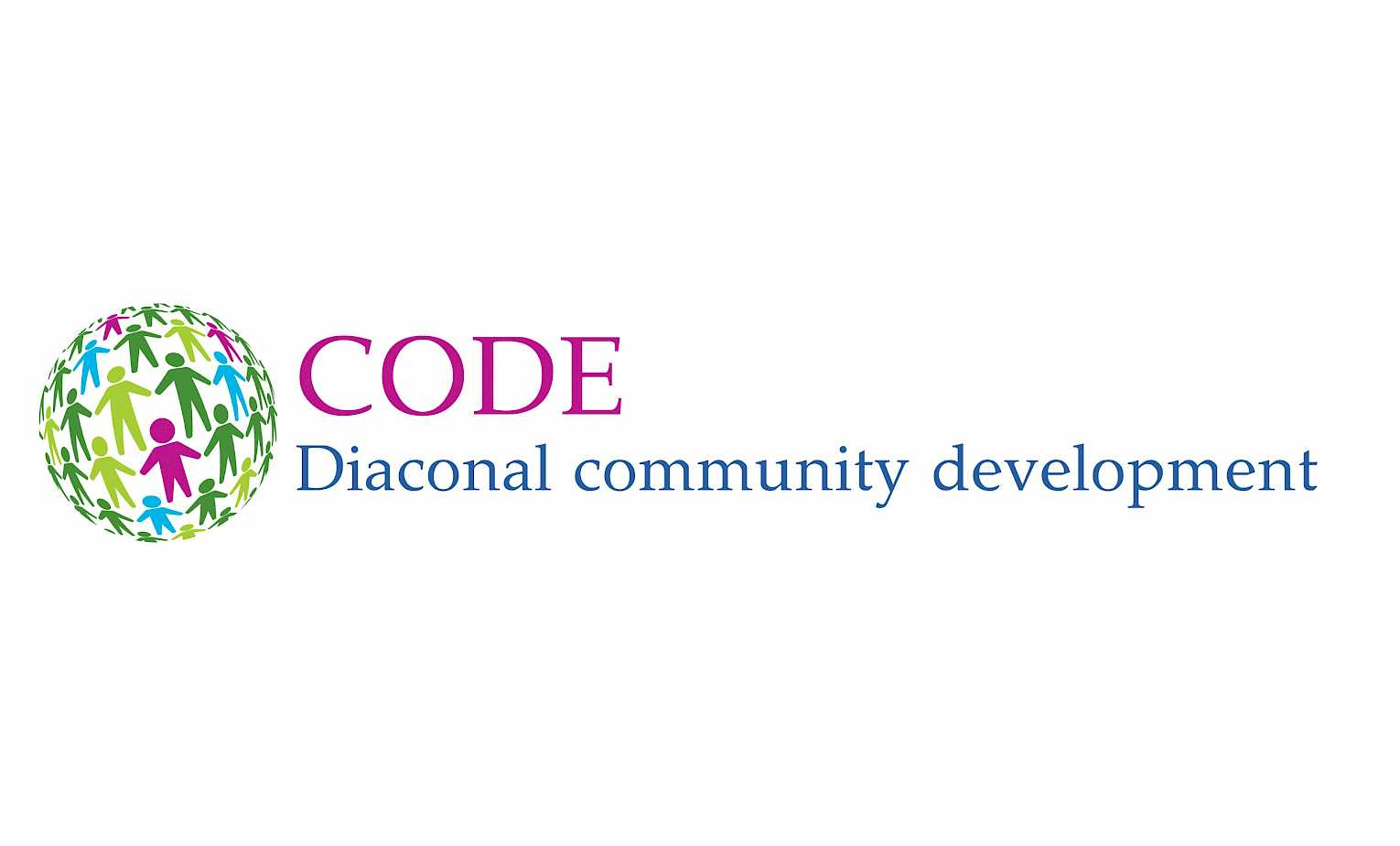 CODE seminary: Community development from below- perspectives on theory and practice