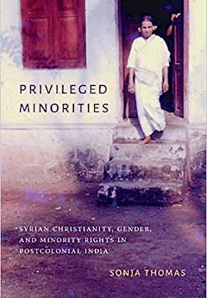 Privileged Minorities